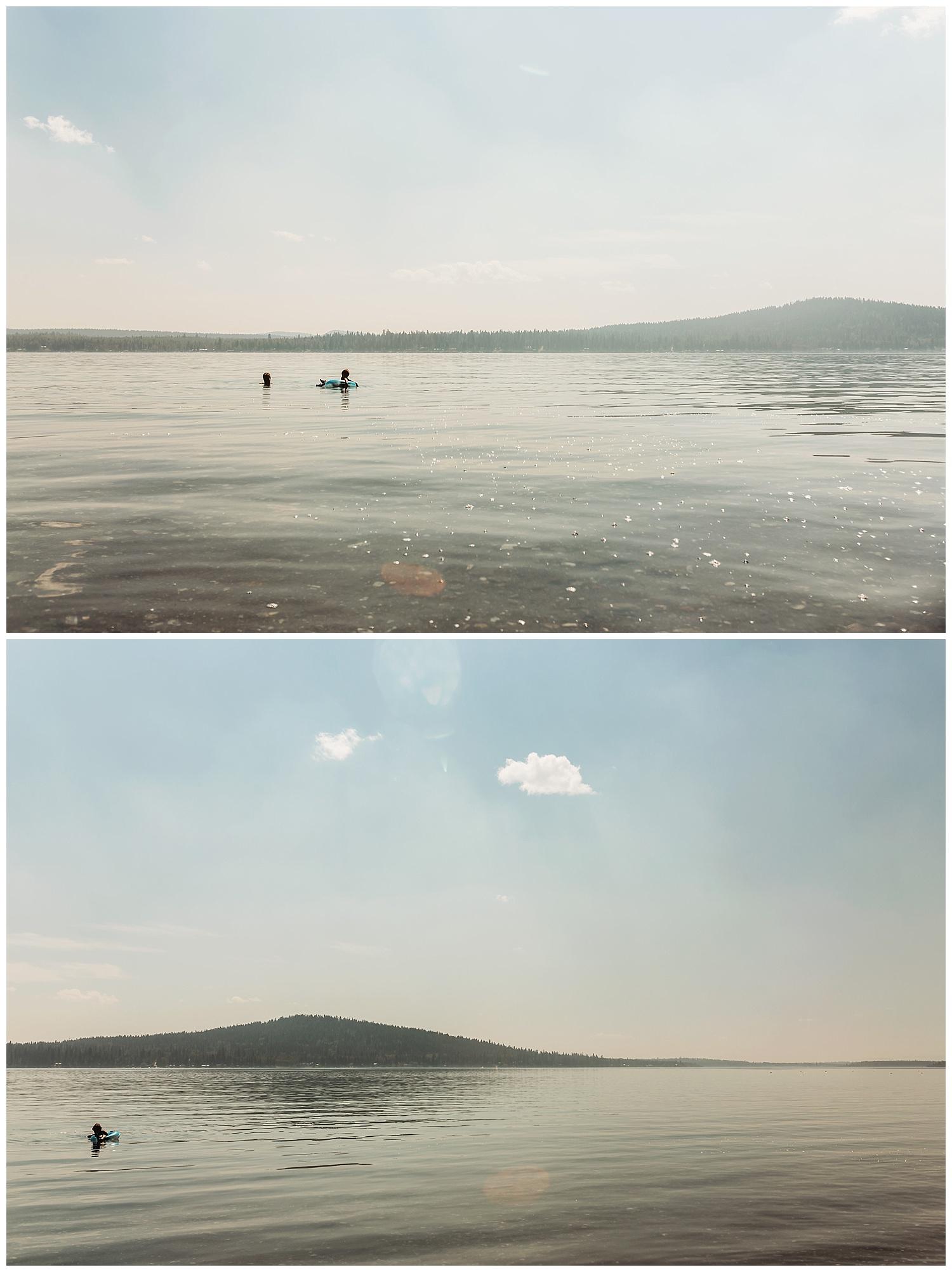 Fawn Lake_117.jpg