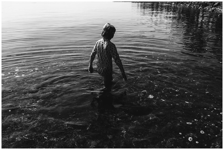 Fawn Lake_118.jpg