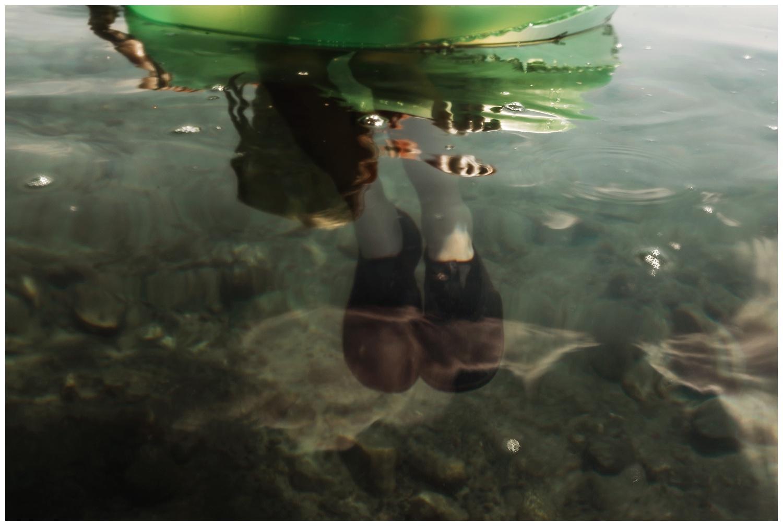 Fawn Lake_122.jpg