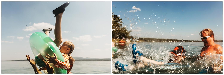 Fawn Lake_124.jpg