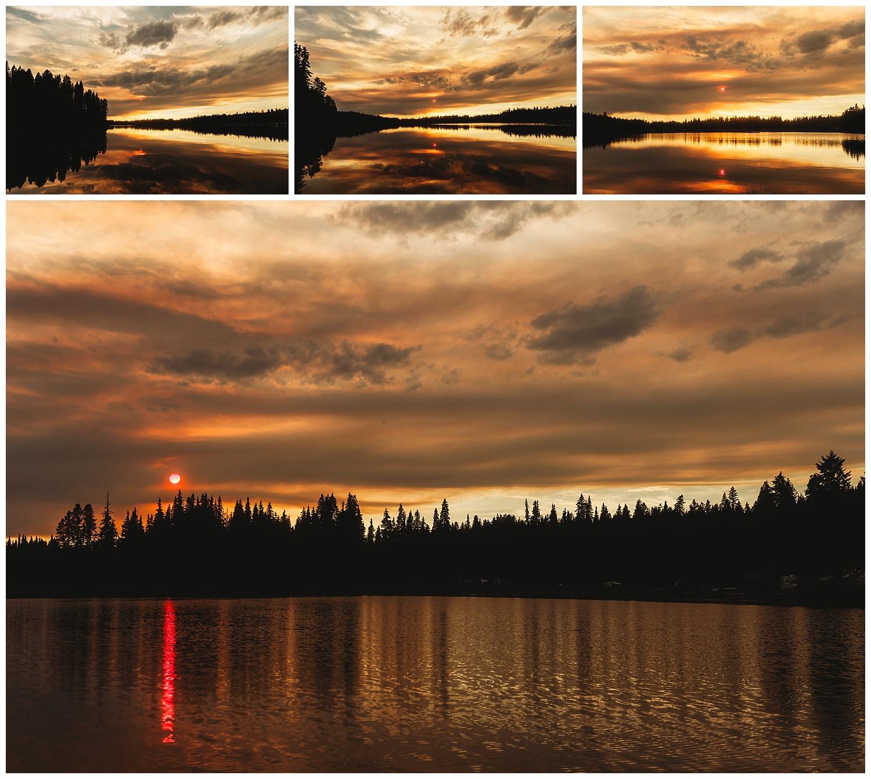 Fawn Lake_134.jpg