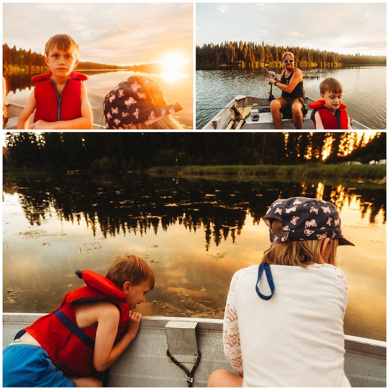 Fawn Lake_135.jpg