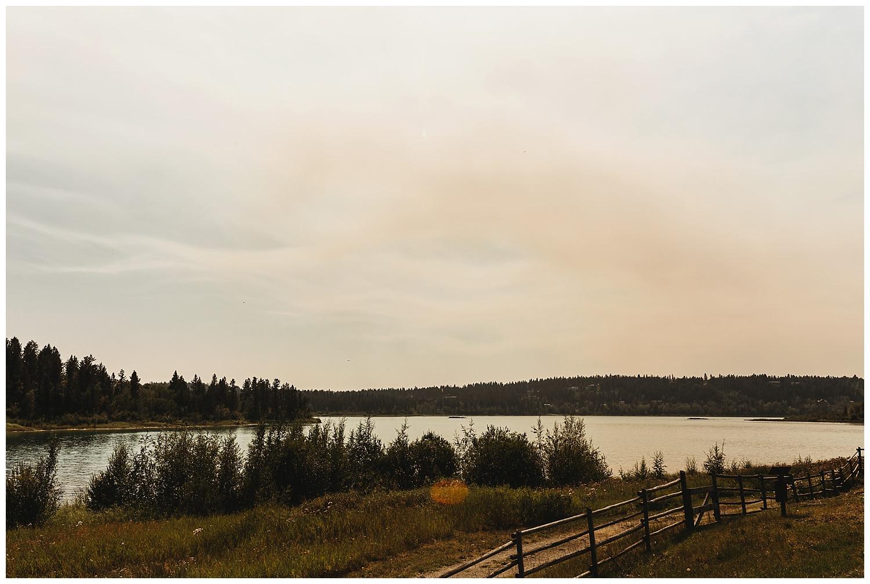 Fawn Lake_145.jpg