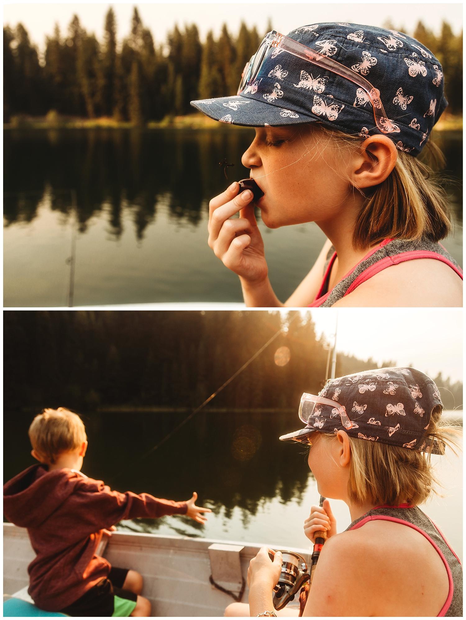 Fawn Lake_158.jpg