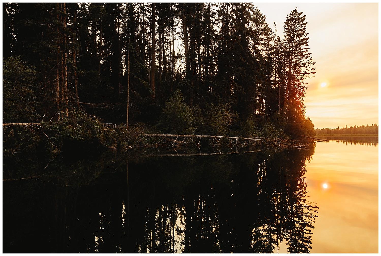 Fawn Lake_165.jpg