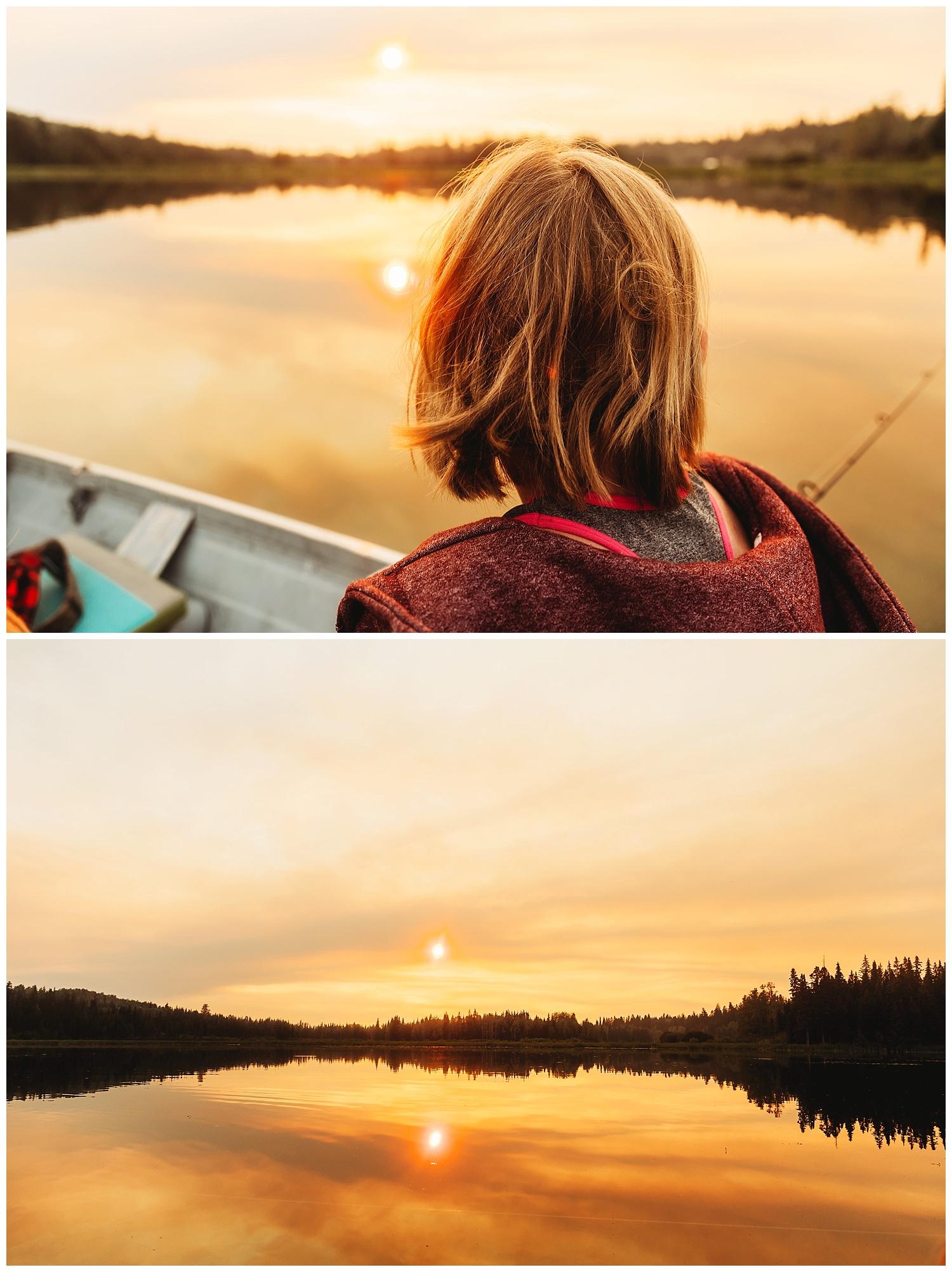 Fawn Lake_166.jpg