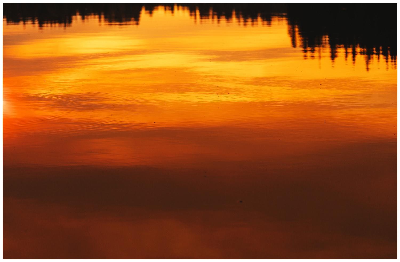 Fawn Lake_167.jpg