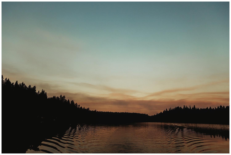 Fawn Lake_170.jpg