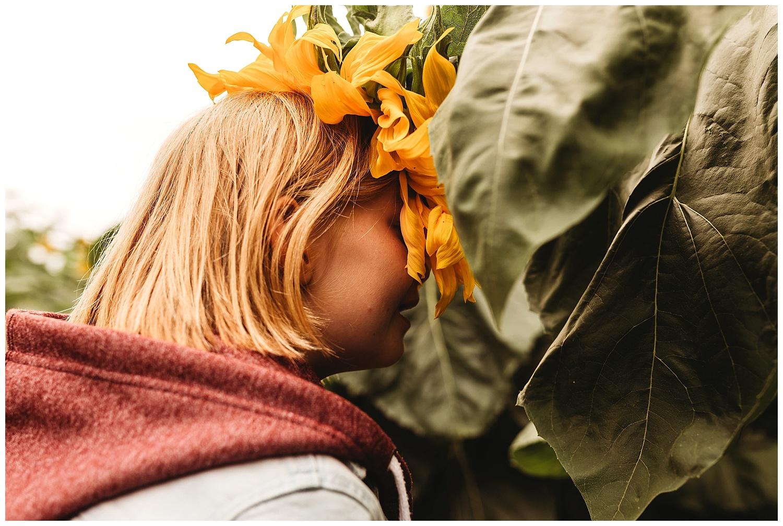 Chilliwack Sunflower_7.jpg