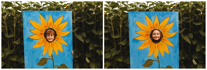 Chilliwack Sunflower_27.jpg
