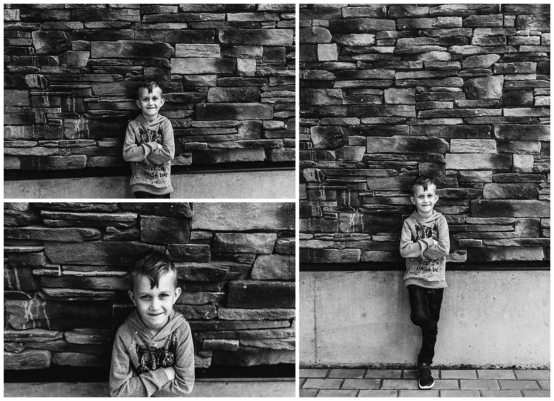 back to school portraits_2.jpg