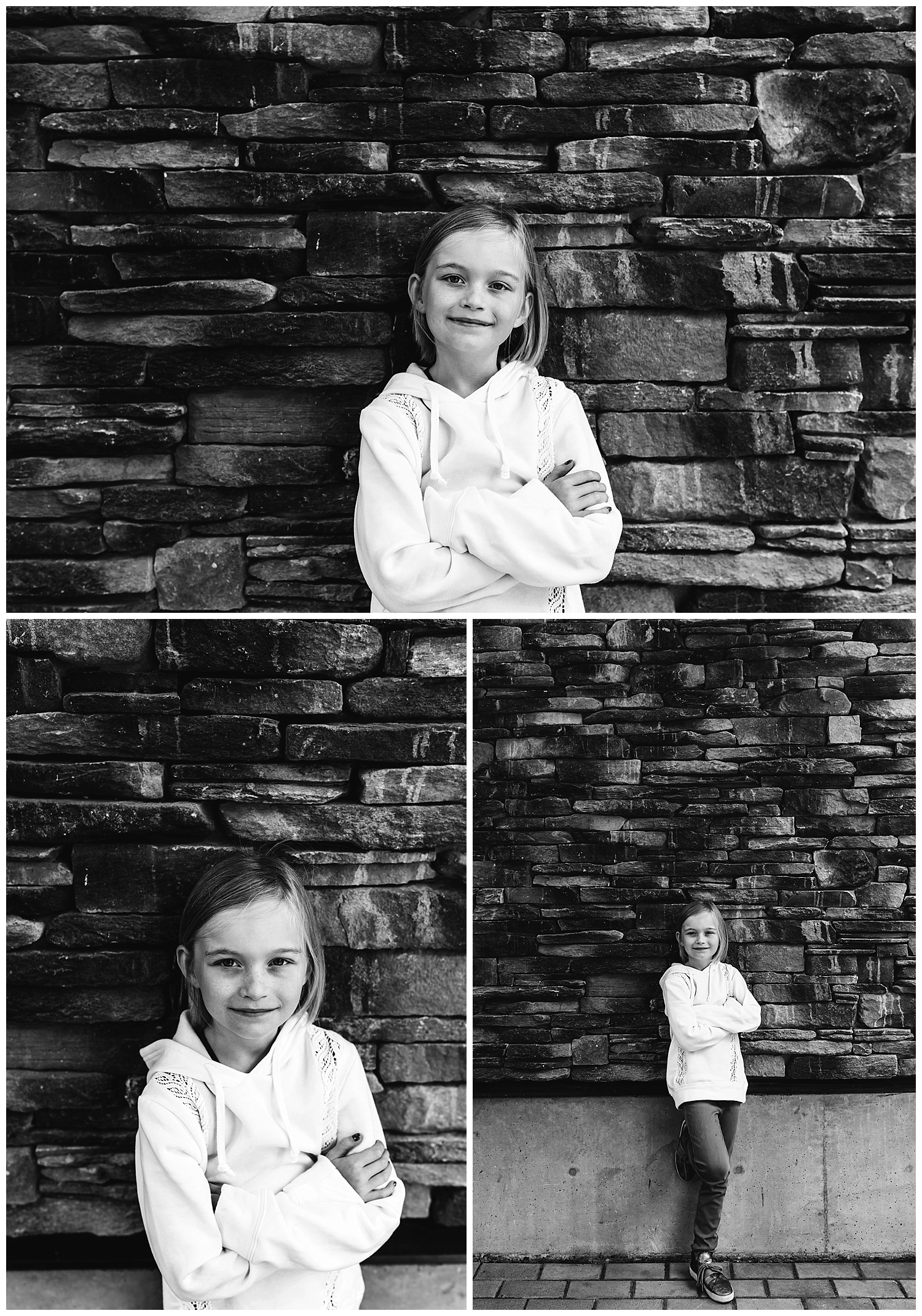 Back to school portraits.jpg