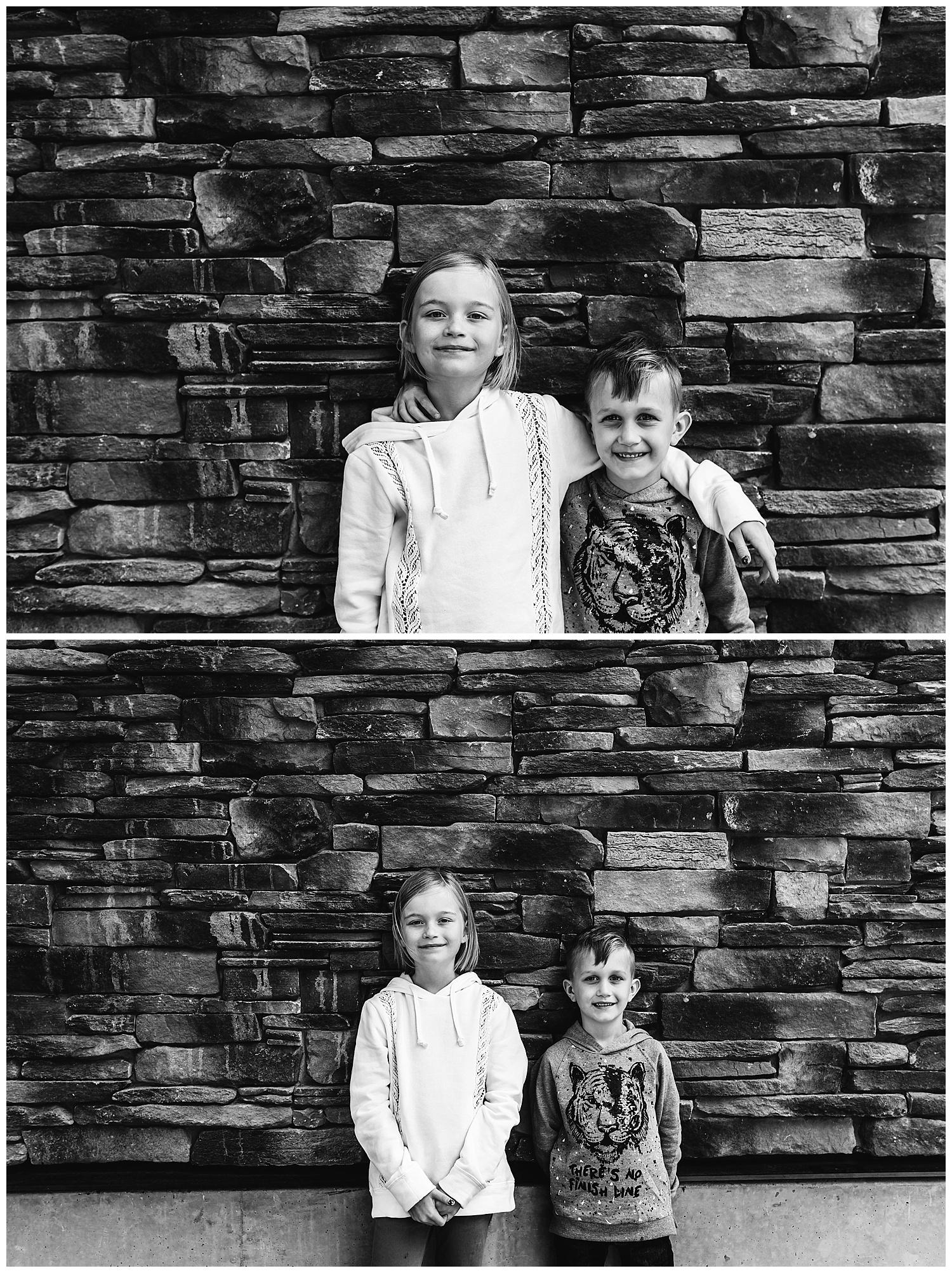Black and White Portraits.jpg