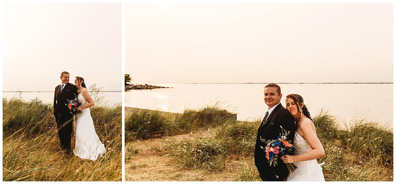 Crescent Beach Dress Shoot_1.jpg
