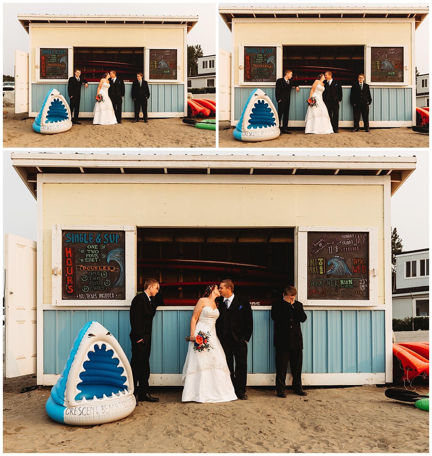 Crescent Beach Dress Shoot_6.jpg