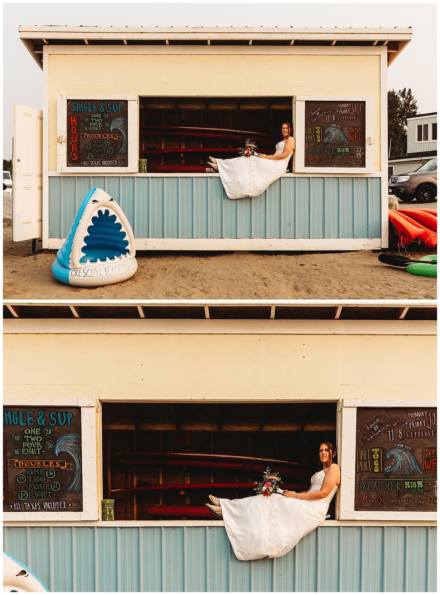 Crescent Beach Dress Shoot_7.jpg