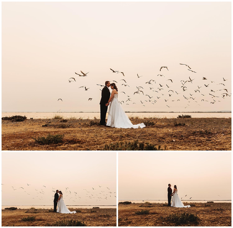 Crescent Beach Dress Shoot_17.jpg