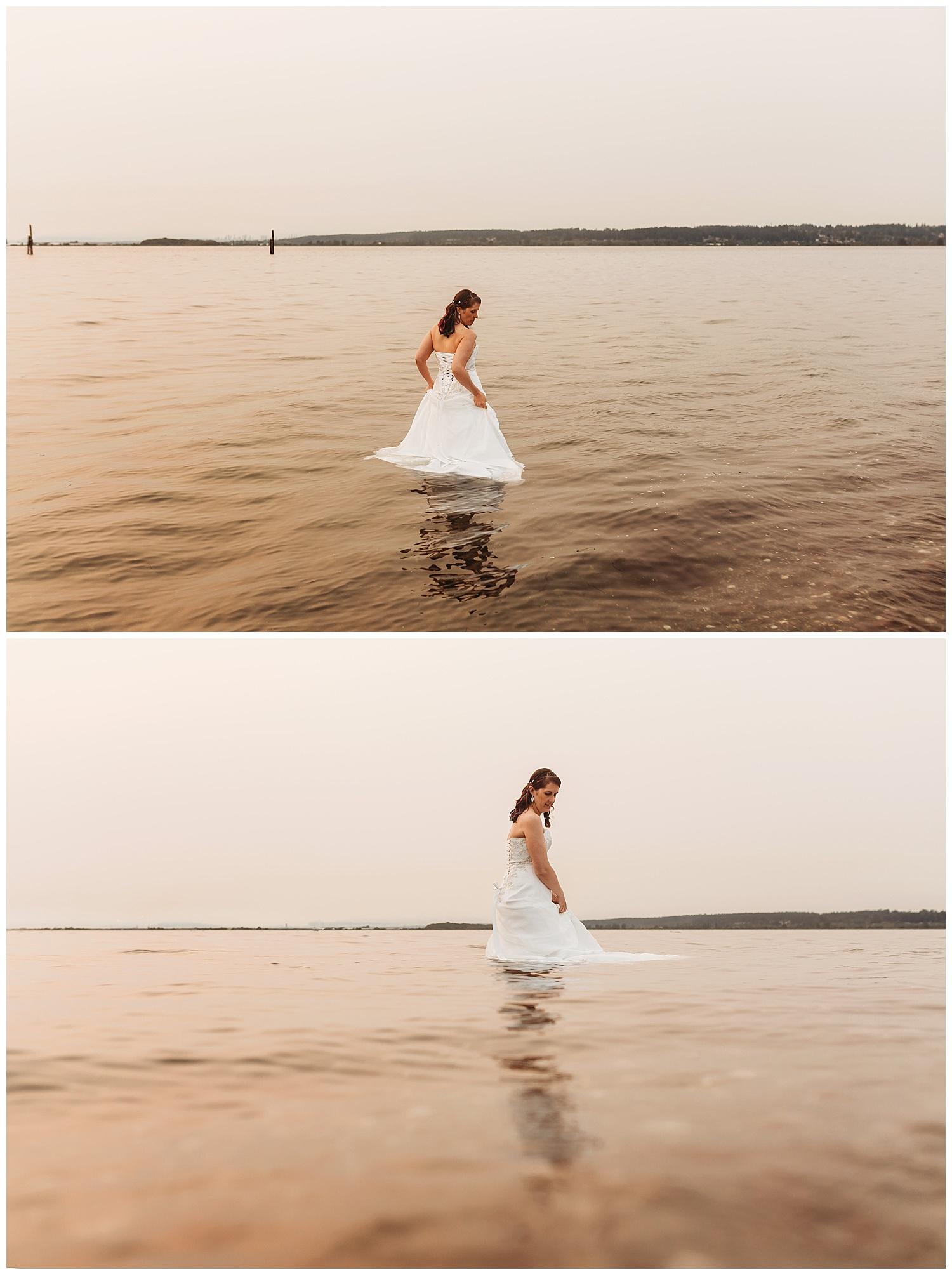 Crescent Beach Dress Shoot_29.jpg