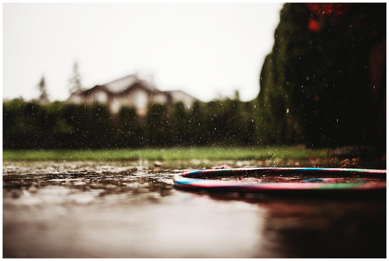 Anna Hurley Photography Summer Days_6.jpg