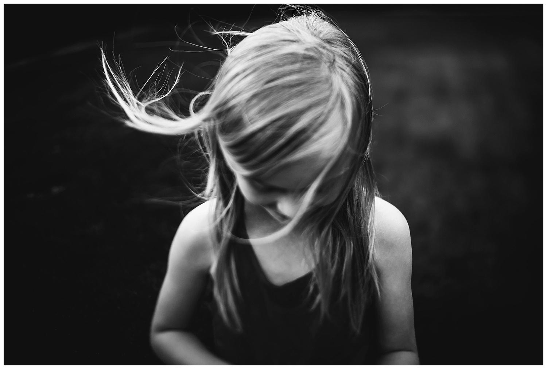 Anna Hurley Photography Summer Days_10.jpg