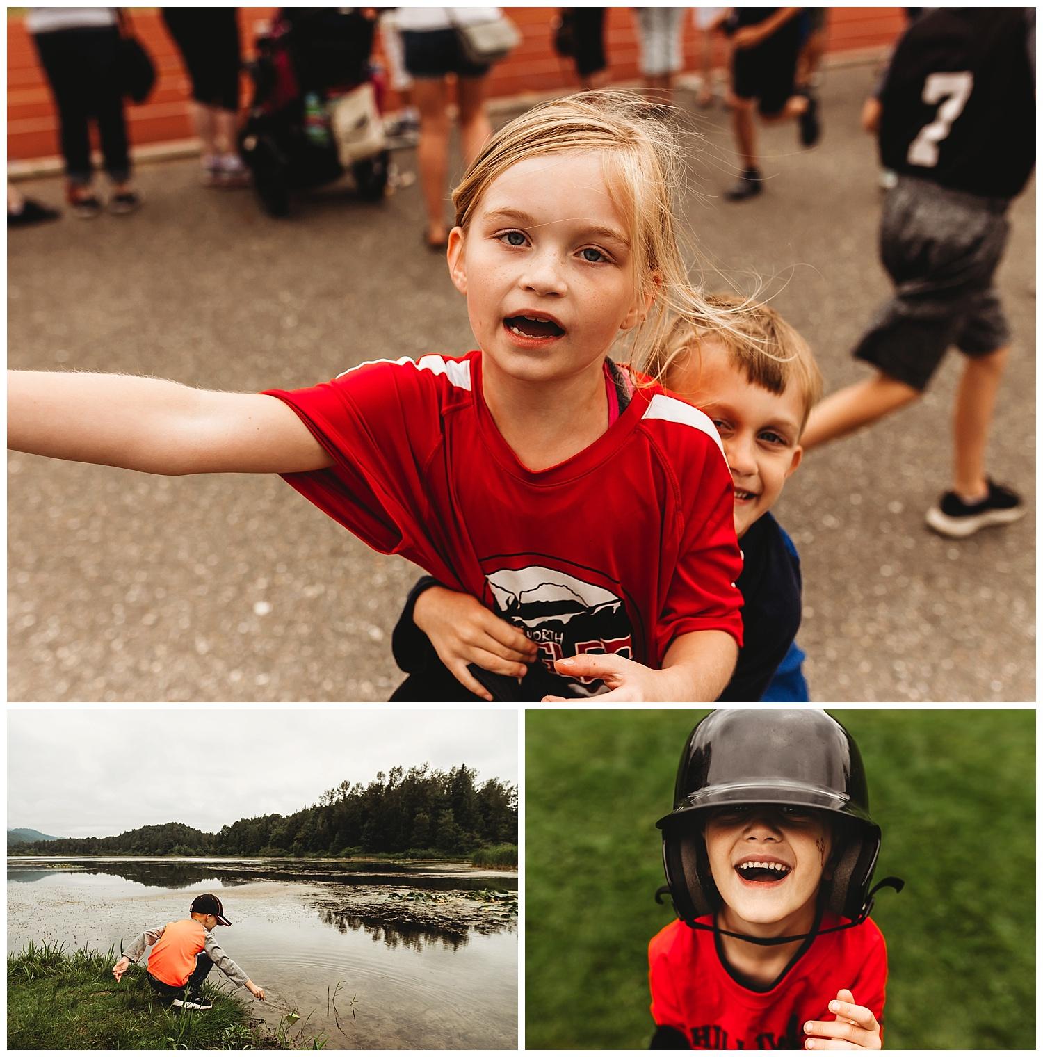Anna Hurley Photography Summer Days_11.jpg