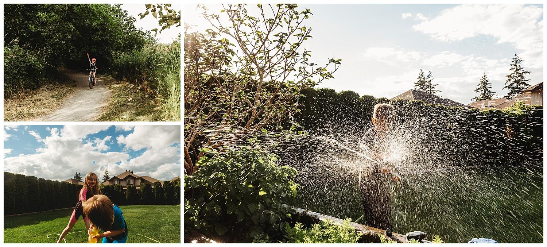 Anna Hurley Photography Summer Days_12.jpg