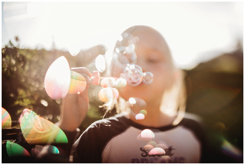 Anna Hurley Photography Summer Days_13.jpg