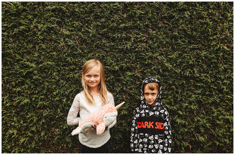 Anna Hurley Photography Summer Days_14.jpg