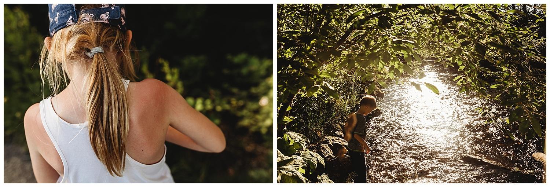 Anna Hurley Photography Summer Days_17.jpg