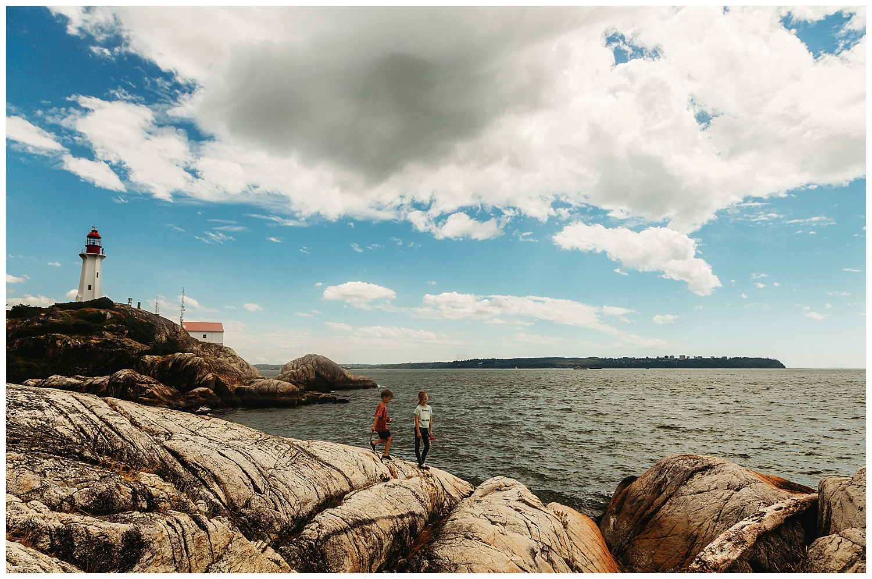 Anna Hurley Photography Summer Days_19.jpg
