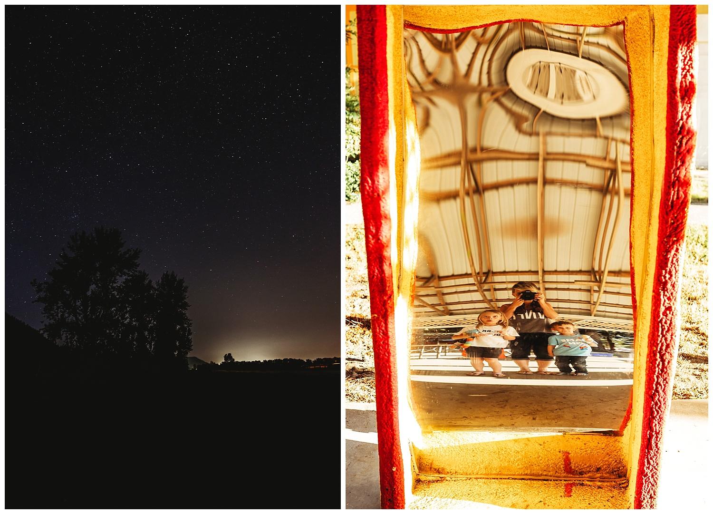 Anna Hurley Photography Summer Days_26.jpg