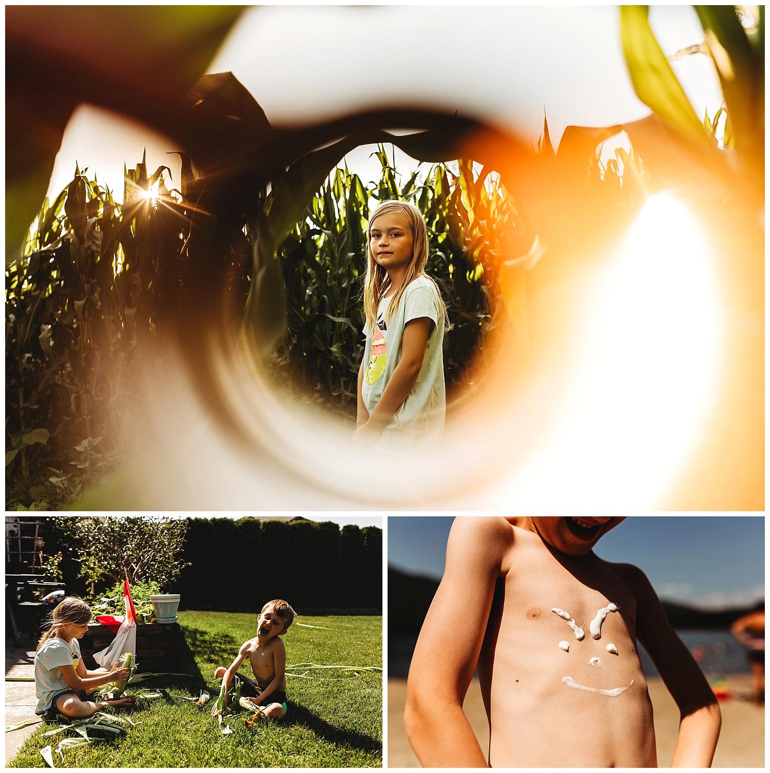 Anna Hurley Photography Summer Days_28.jpg