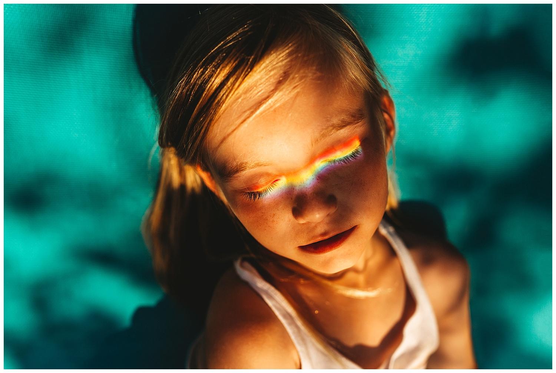 Anna Hurley Photography Summer Days_29.jpg