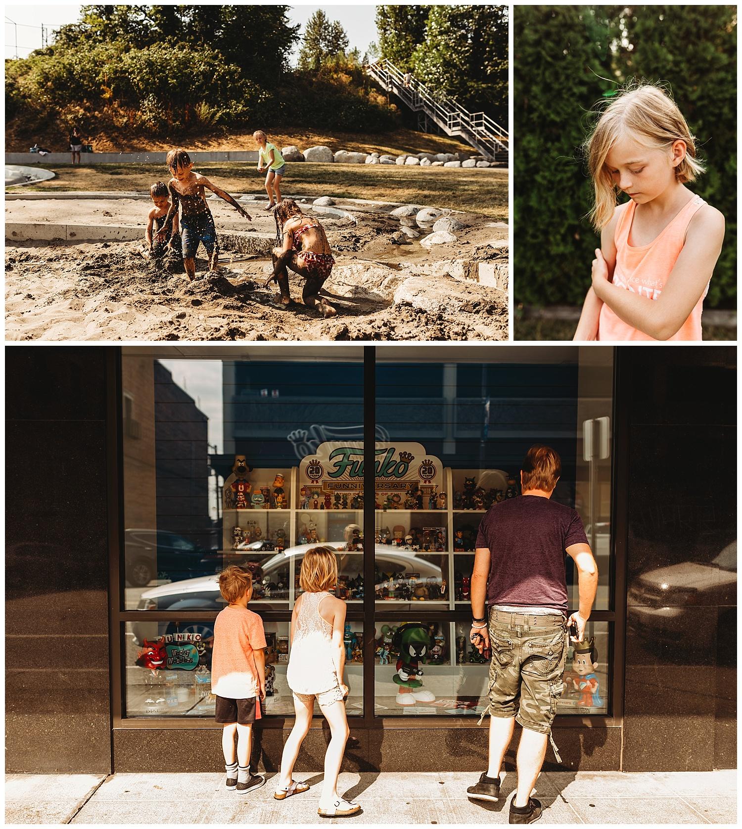 Anna Hurley Photography Summer Days_30.jpg