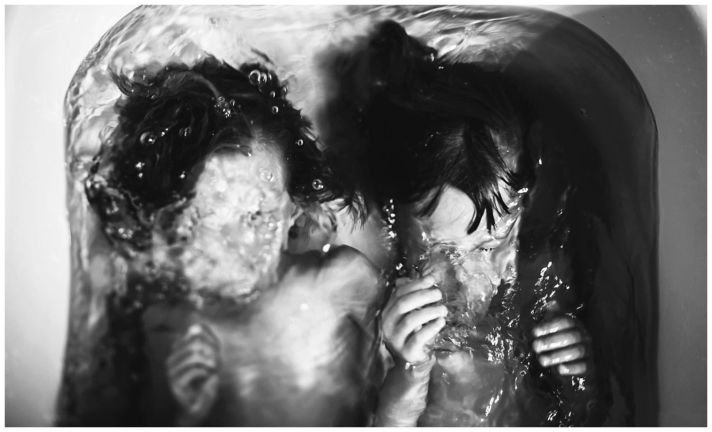 Anna Hurley Photography Summer Days_34.jpg