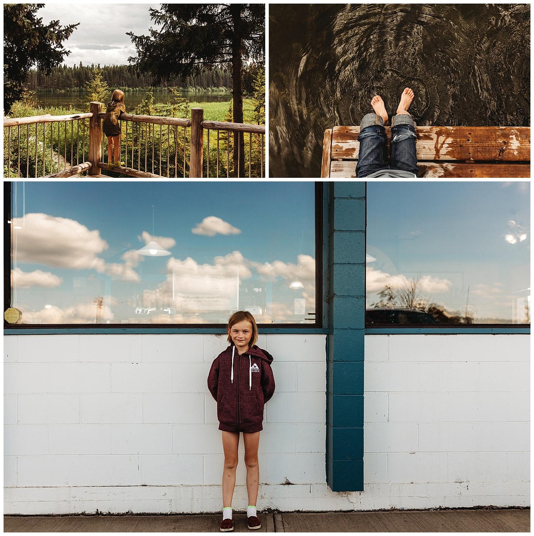 Anna Hurley Photography Summer Days_35.jpg