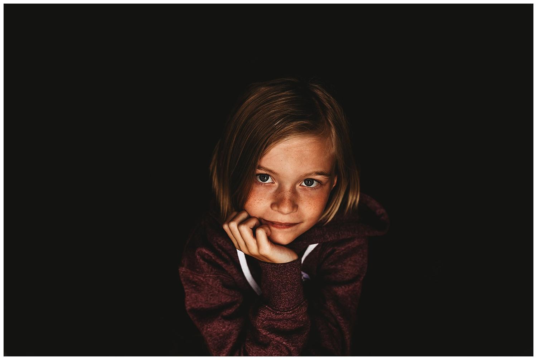 Anna Hurley Photography Summer Days_38.jpg