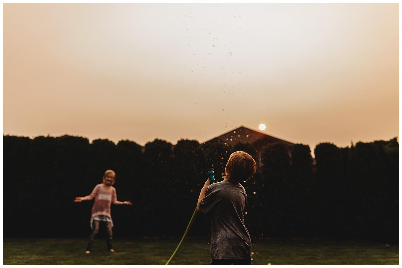 Anna Hurley Photography Summer Days_41.jpg
