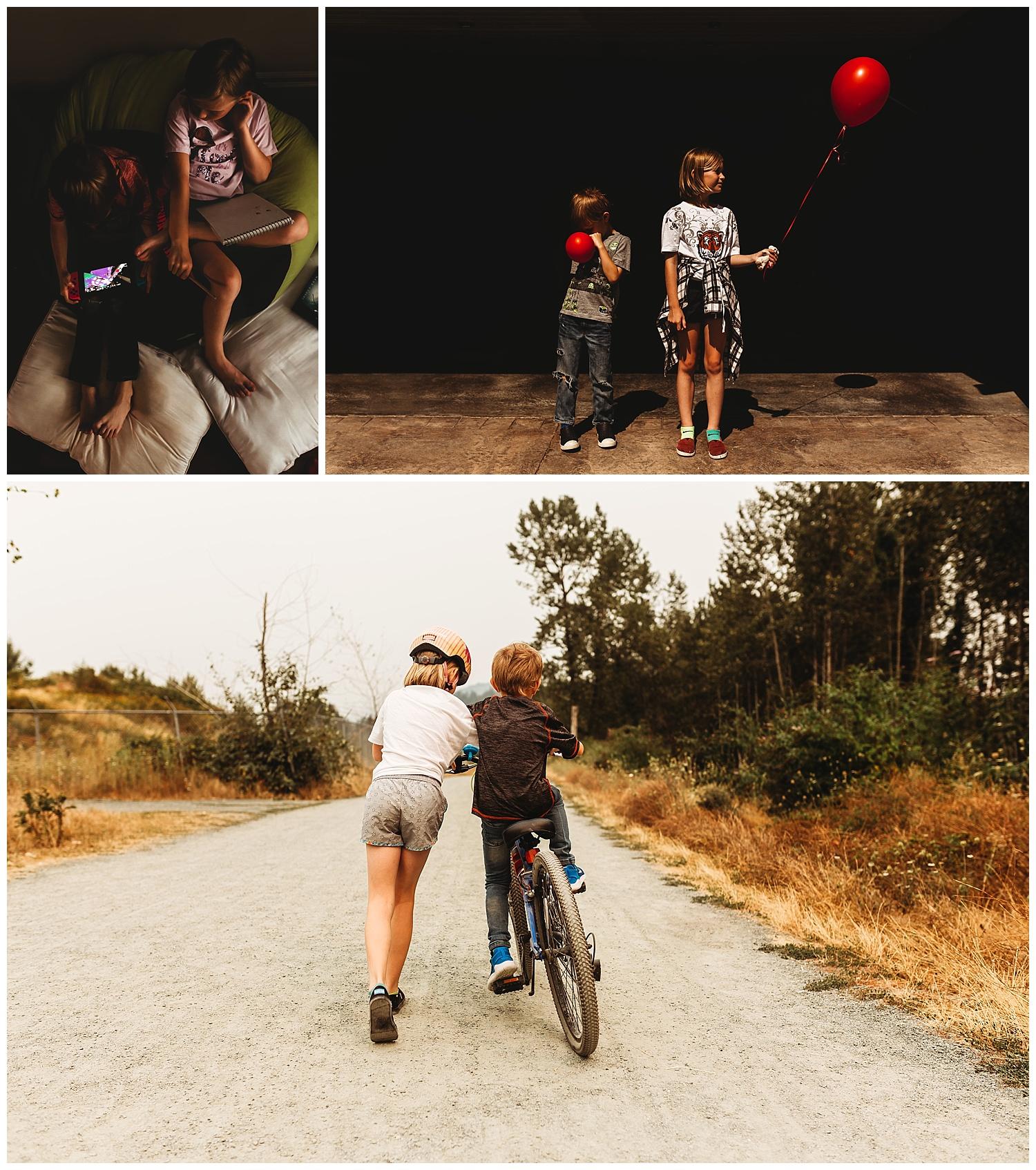 Anna Hurley Photography Summer Days_42.jpg