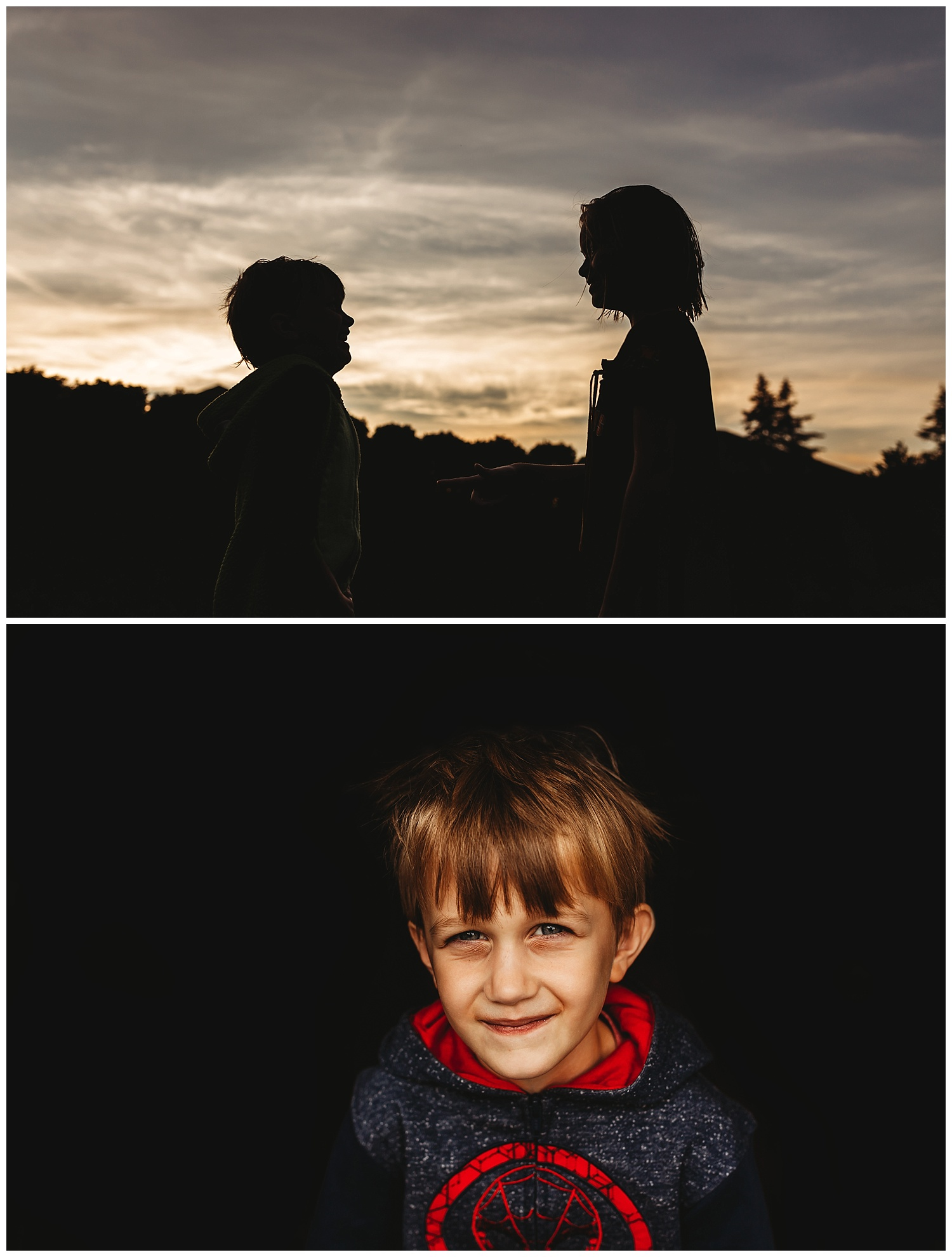 Anna Hurley Photography Summer Days_48.jpg