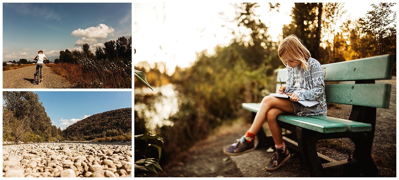 Anna Hurley Photography Summer Days_50.jpg