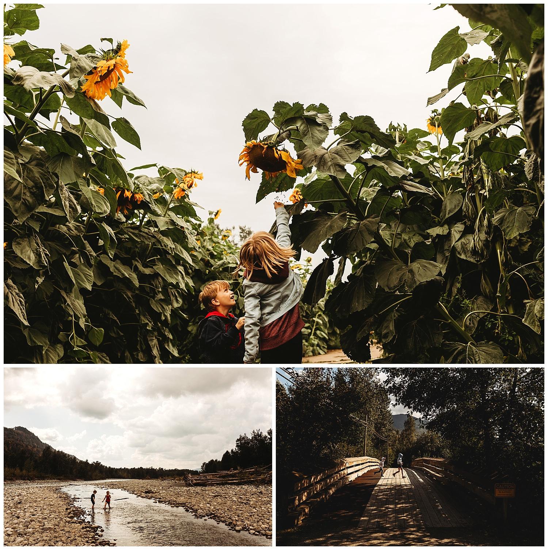 Anna Hurley Photography Summer Days_49.jpg