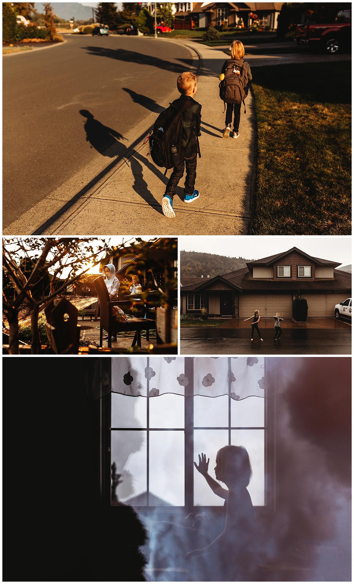 Anna Hurley Photography Summer Days_52.jpg
