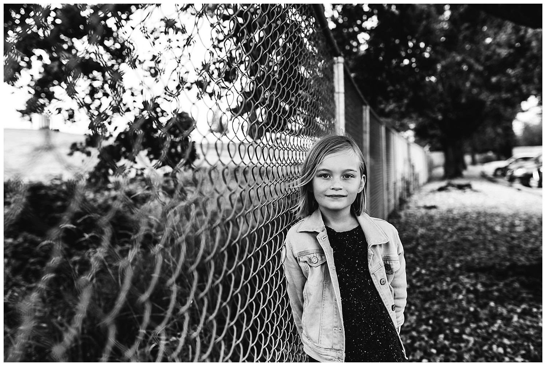 Anna Hurley Photography Portraits 2.jpg