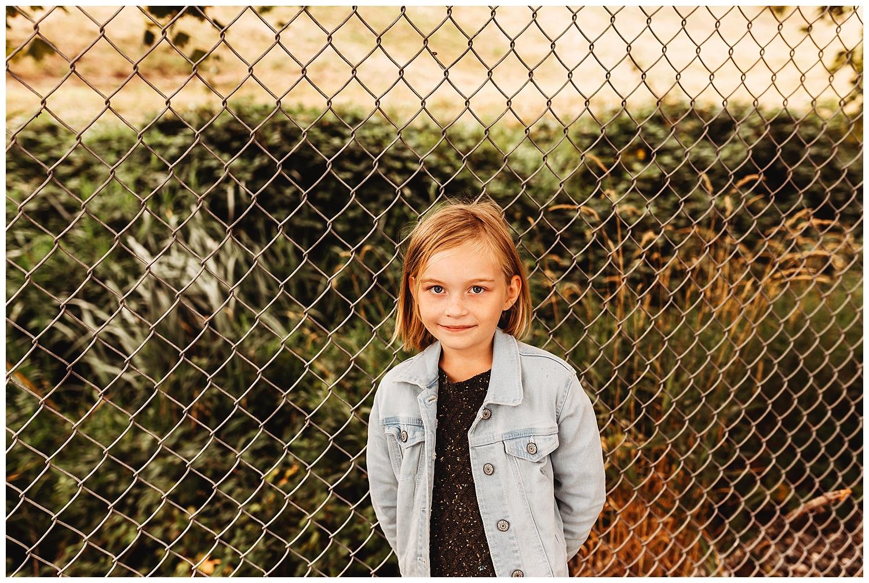Anna Hurley Photography Portraits 1.jpg