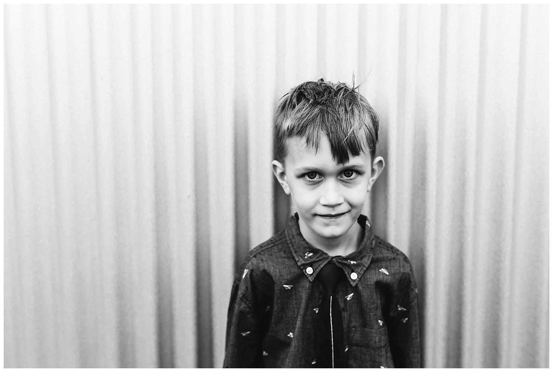 Anna Hurley Photography Portraits 4.jpg