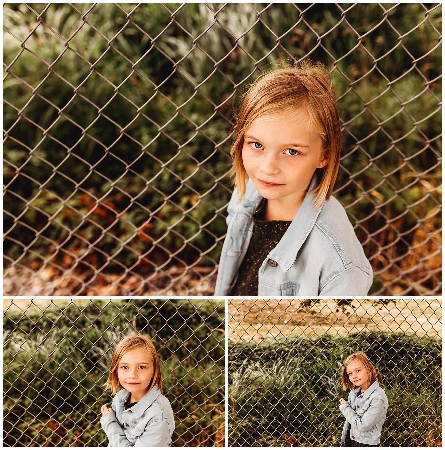 Anna Hurley Photography Portraits 3.jpg