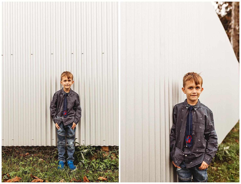 Anna Hurley Photography Portraits 5.jpg