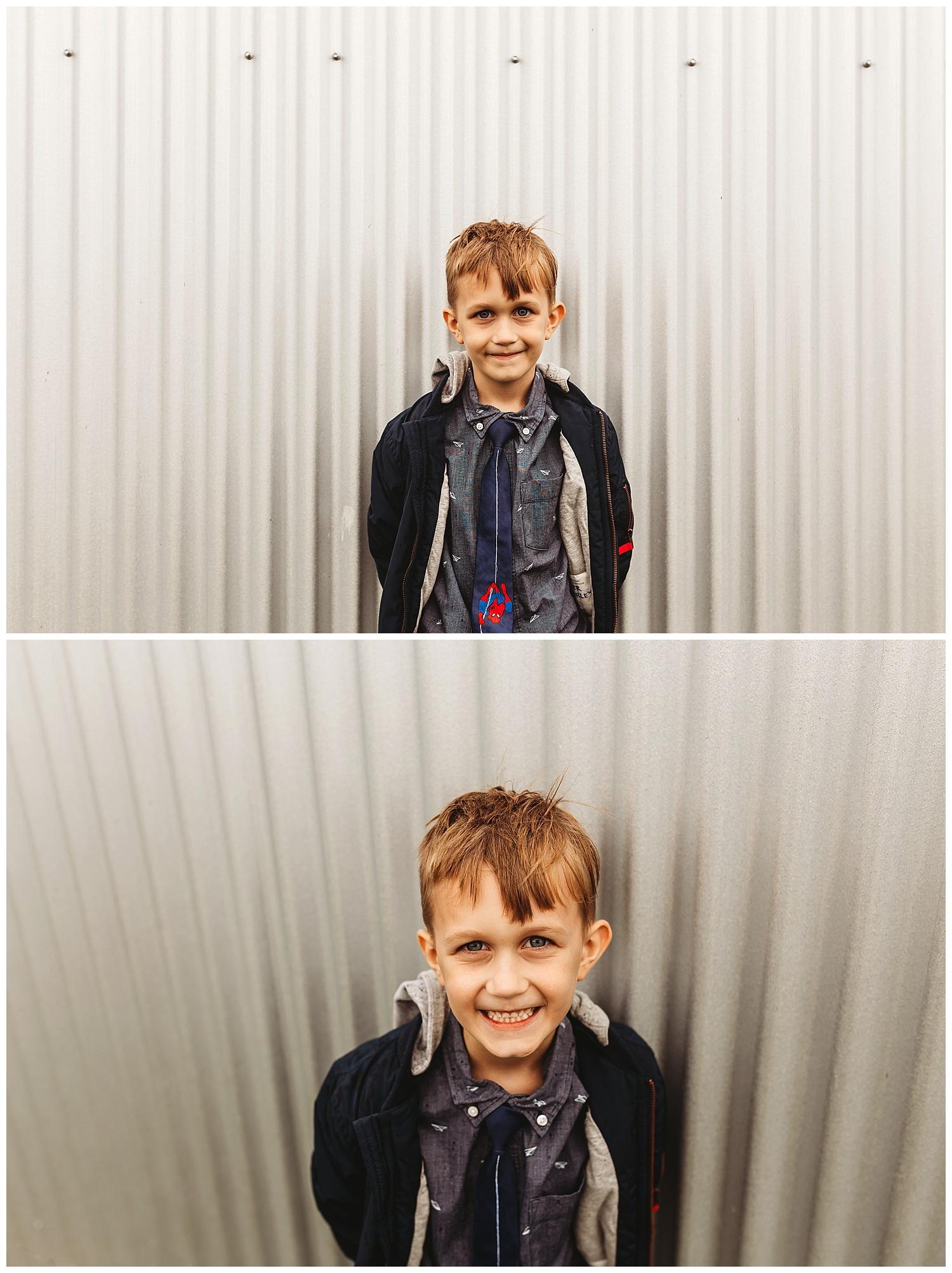 Anna Hurley Photography Portraits 6.jpg