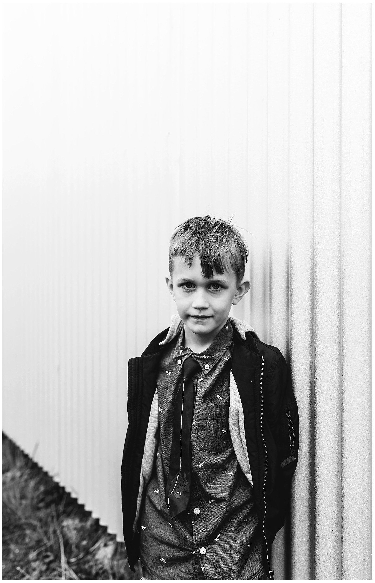 Anna Hurley Photography Portraits 7.jpg